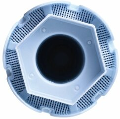 Jura CLARIS Blue