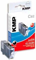 KMP C82 OEM Canon CLI-526Bk