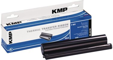 KMP F-B5 OEM Brother PC-71RF