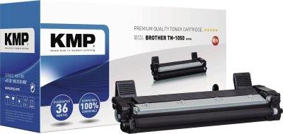 KMP B-T55 OEM Brother TN-1050