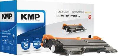 KMP B-T86 OEM Brother TN2210