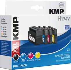 KMP H174V OEM HP 932XL/933XL