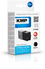 KMP H176BX OEM HP 903XL