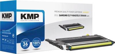 KMP SA-T92 OEM Samsung CLT-Y404S/ELS