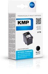 KMP H178 OEM HP 303XL (T6N04AE)
