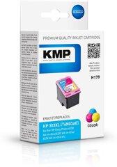 KMP H179 OEM HP 303XL (T6N03AE)