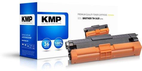KMP B-T116 OEM Brother TN2420