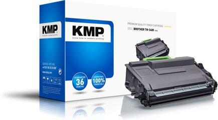 KMP B-T96 OEM Brother TN3480