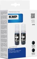 KMP E182 OEM Epson 102 (T03R1)