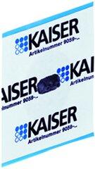 Kaiser 9059-45 Leitungsmanschette