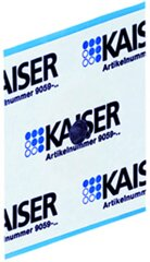 Kaiser 9059-44 Leitungsmanschette