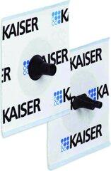 Kaiser 9059-46 Leitungsmanschette 8-11mm