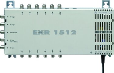 Kathrein EXR 1512