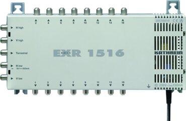 Kathrein EXR 1516