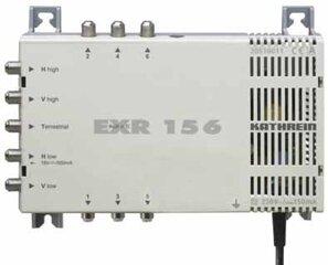 Kathrein EXR 156
