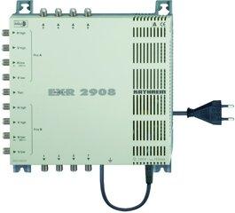 Kathrein EXR 2908