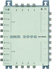 Kathrein EXR 2998 Multischalter