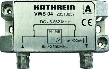 Kathrein VWS 04