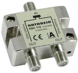 Kathrein EBC 110