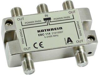 Kathrein EBC 114