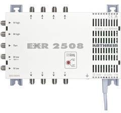 Kathrein EXR 2508 Multischalter