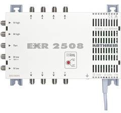 Kathrein EXR 2508