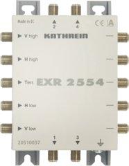 Kathrein EXR 2554 Multischalter