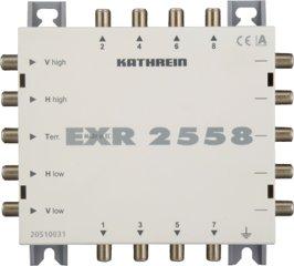 Kathrein EXR 2558