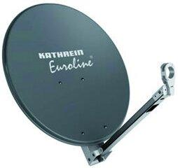 Antennen & Sat-Schüsseln