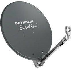 Kathrein KEA 850/G