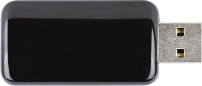 Kathrein WLAN USB-Adapter UFZ 131