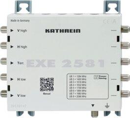 Kathrein EXE 2581