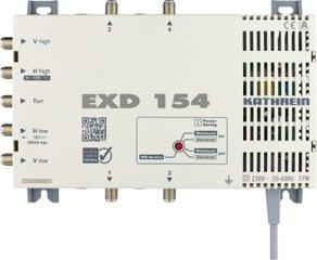 Kathrein EXD 154