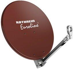 Kathrein KEA 1000/G Offset-Parabolantenne 100cm