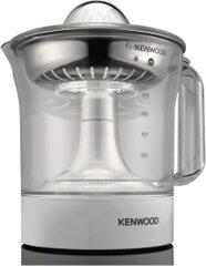 Kenwood Elektro JE 290