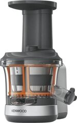 Kenwood Elektro KAX 720PL Slow Juicer-Zubehör
