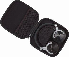 Koss PRODJ200 - DJ Sterophone Detachable Cord w/KT