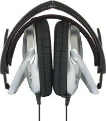 Koss UR40  Full Size Foldable Lightweight