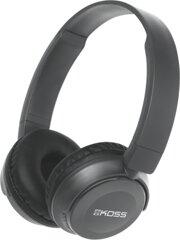 Koss BT330i On Ear