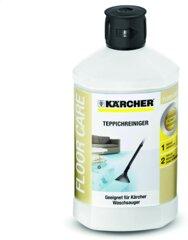 Kärcher Teppichreiniger flüssig RM 519, 1 l