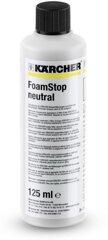 Kärcher FoamStop neutral, 125 ml