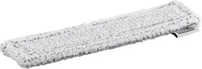 Kärcher Mikrofaser-Wischbezüge Outdoor für Sprühfl