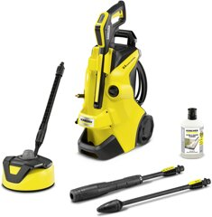 Bodenpflege & Raumpflege