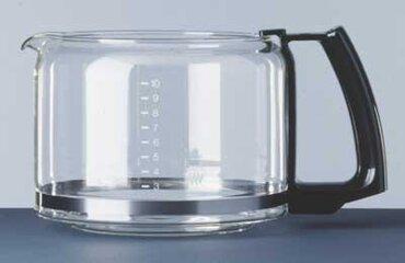 Krups F034-42 Kaffeemaschinen-Glaskanne