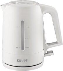 Krups BW 2441