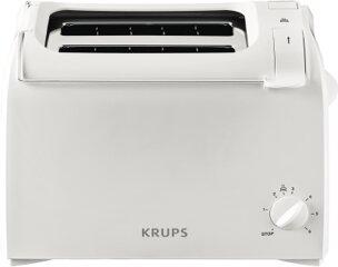 Krups KH 1511