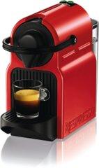 Krups XN1005F Nespresso INISSIA Kaffeemaschine