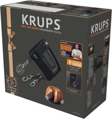 Krups F6085811 3Mix7000 Serie 60 Jahre Jubiläum Ed