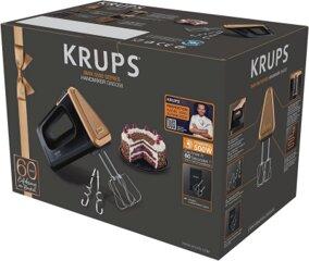 Krups GN505811 3Mix5500 Serie 60 Jahre Jubiläum Ed