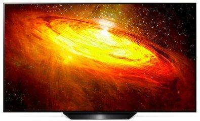 LG Fernseher und TVs